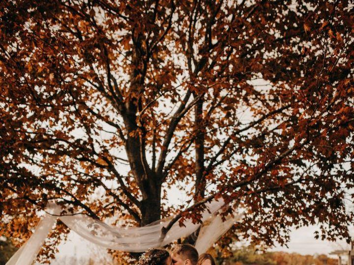 Tmx 0l1a9929 51 2003363 160986284393328 La Porte, IN wedding photography