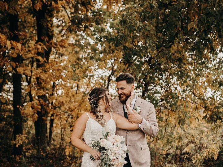 Tmx 1 51 2003363 160805765389020 La Porte, IN wedding photography