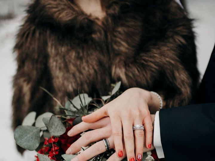 Tmx 7x6a0073 51 2003363 160985915634338 La Porte, IN wedding photography