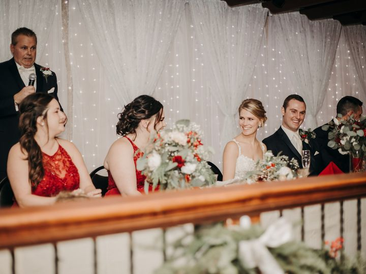 Tmx 7x6a0328 51 2003363 160985926313440 La Porte, IN wedding photography