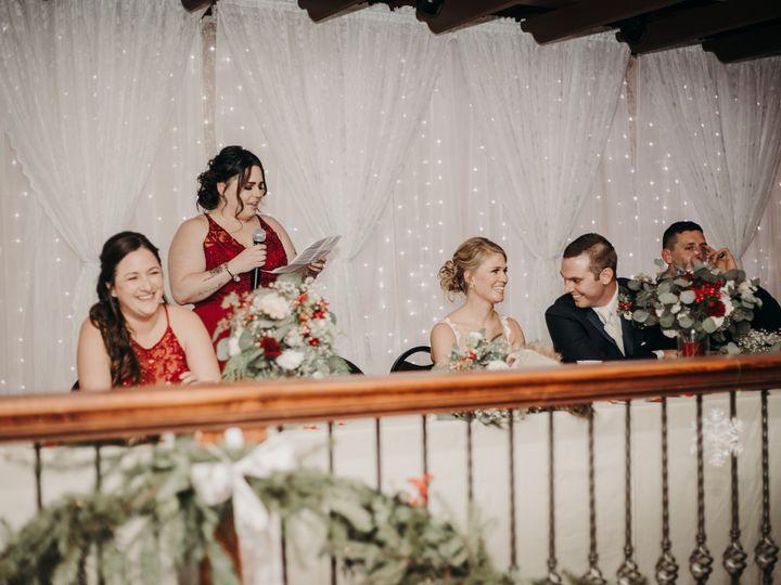 Tmx 7x6a0365 51 2003363 160985925028642 La Porte, IN wedding photography