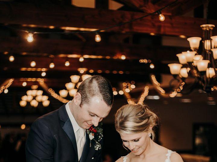 Tmx 7x6a0427 51 2003363 160985923975610 La Porte, IN wedding photography