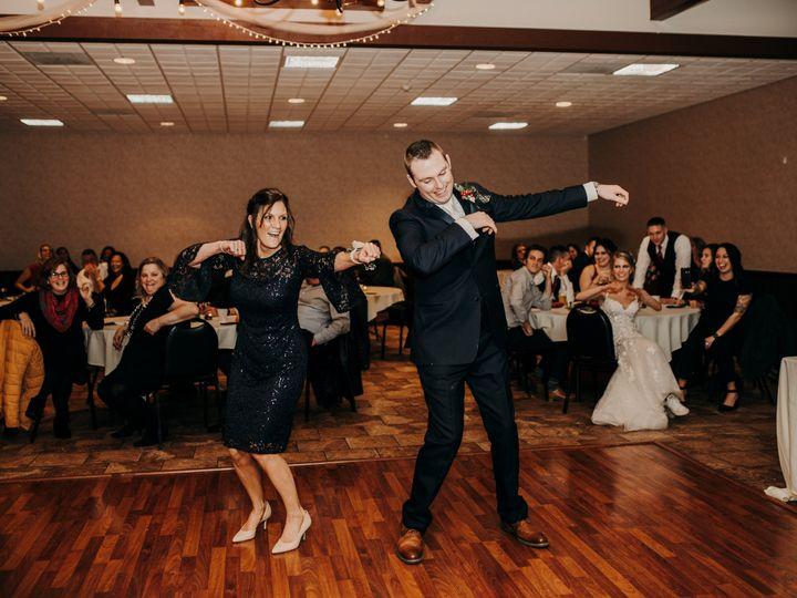 Tmx 7x6a0609 51 2003363 160985919569362 La Porte, IN wedding photography