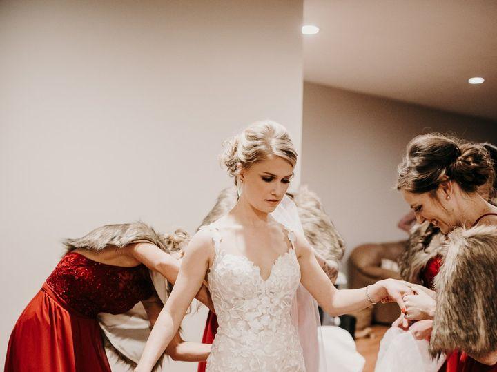 Tmx 7x6a8149 51 2003363 160985918748188 La Porte, IN wedding photography