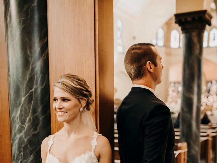 Tmx 7x6a8168 51 2003363 160985923284902 La Porte, IN wedding photography