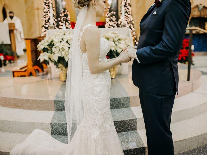 Tmx 7x6a8433 51 2003363 160985924574762 La Porte, IN wedding photography