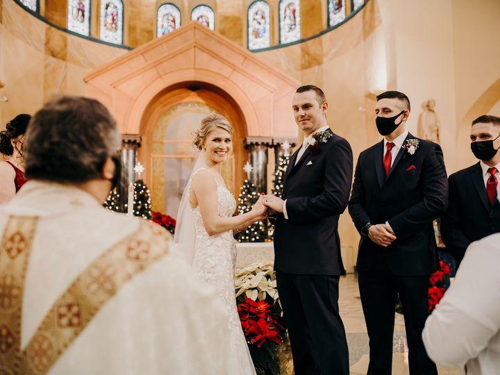 Tmx 7x6a8515 51 2003363 160985925087884 La Porte, IN wedding photography