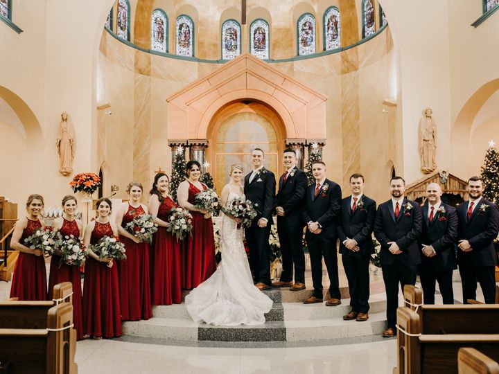 Tmx 7x6a9012 51 2003363 160985923295537 La Porte, IN wedding photography