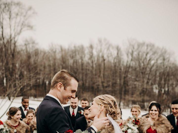 Tmx 7x6a9071 51 2003363 160985925630383 La Porte, IN wedding photography