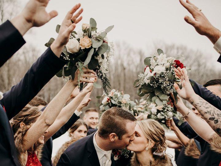 Tmx 7x6a9112 51 2003363 160985924590218 La Porte, IN wedding photography
