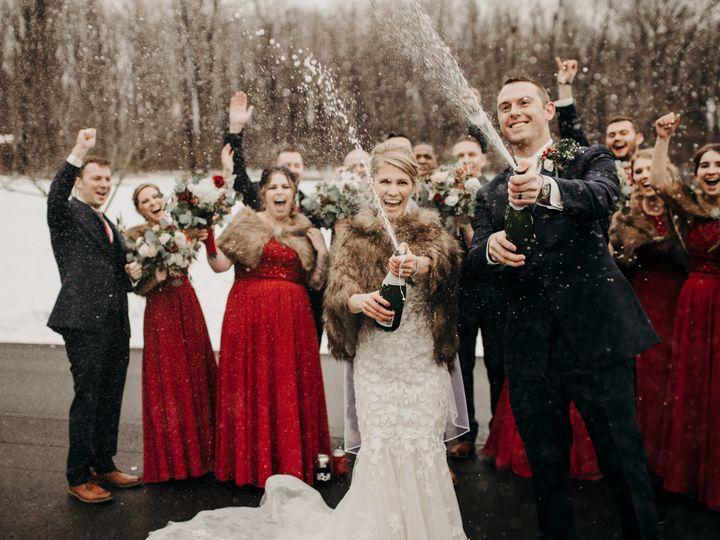 Tmx 7x6a9182 51 2003363 160985921766606 La Porte, IN wedding photography