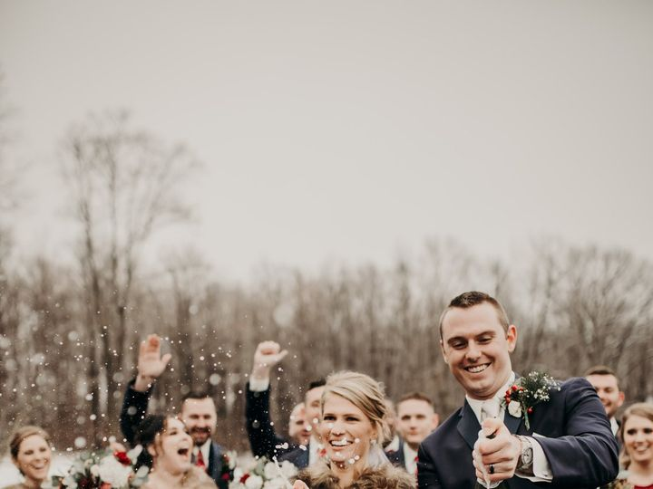Tmx 7x6a9207 51 2003363 160985926390369 La Porte, IN wedding photography