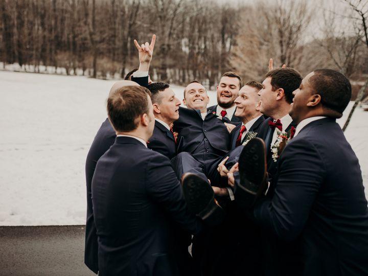 Tmx 7x6a9281 51 2003363 160985926653781 La Porte, IN wedding photography