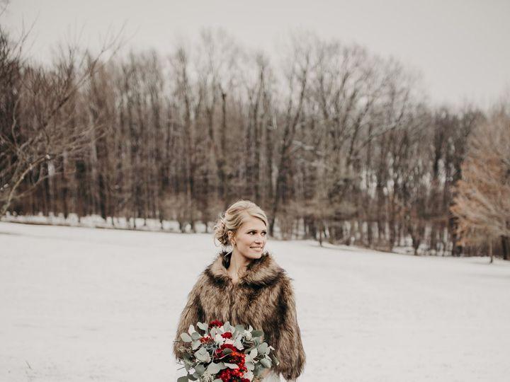 Tmx 7x6a9634 51 2003363 160985923236371 La Porte, IN wedding photography