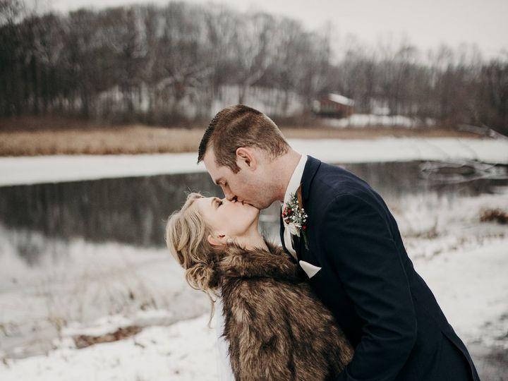 Tmx 7x6a9857 51 2003363 160985918726449 La Porte, IN wedding photography