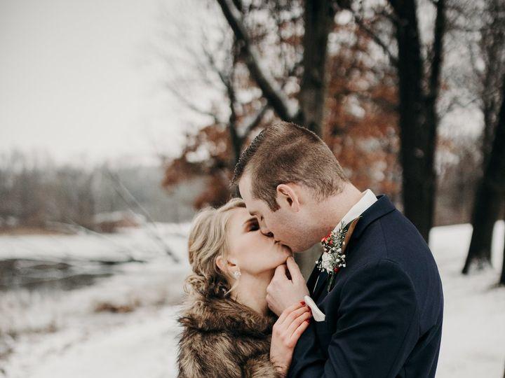 Tmx 7x6a9895 51 2003363 160985915683220 La Porte, IN wedding photography