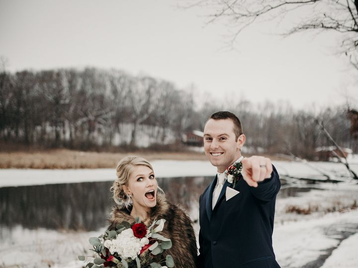 Tmx 7x6a9923 51 2003363 160985919530664 La Porte, IN wedding photography