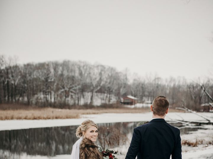Tmx 7x6a9942 51 2003363 160985919576009 La Porte, IN wedding photography