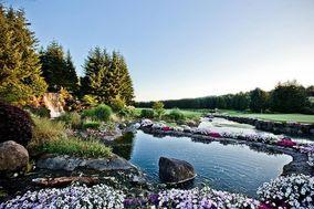 Trophy Lake Golf & Casting Club