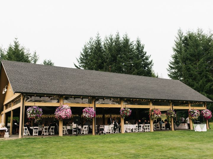 Tmx Seattle Wedding Photographerdestination Wedding Photographerseattle Children Photographerdanyellemcneely0490 51 413363 1572624712 Port Orchard, WA wedding venue
