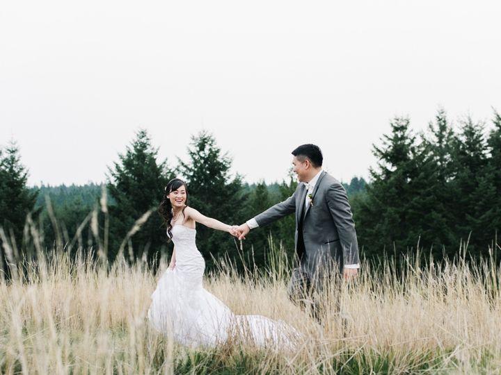 Tmx Seattle Wedding Photographerdestination Wedding Photographerseattle Children Photographerdanyellemcneely0562 51 413363 1572624713 Port Orchard, WA wedding venue