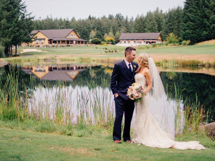 Tmx Sharaya And Tyler 2017 176 51 413363 1572624453 Port Orchard, WA wedding venue