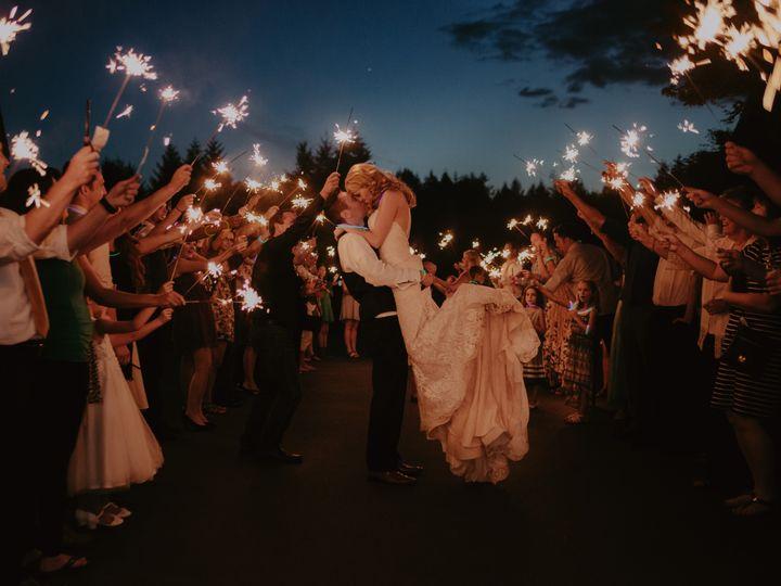 Tmx Sharaya And Tyler 2017 729 51 413363 1572624476 Port Orchard, WA wedding venue