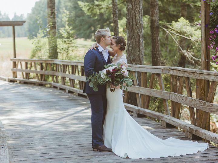Tmx Tl 2019 Verapashphoto Rachelmitch15 51 413363 1572624342 Port Orchard, WA wedding venue