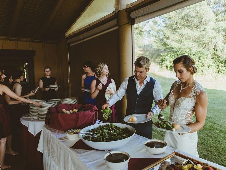 Tmx Tl 2019 Verapashphoto Rachelmitch59 51 413363 1572624377 Port Orchard, WA wedding venue