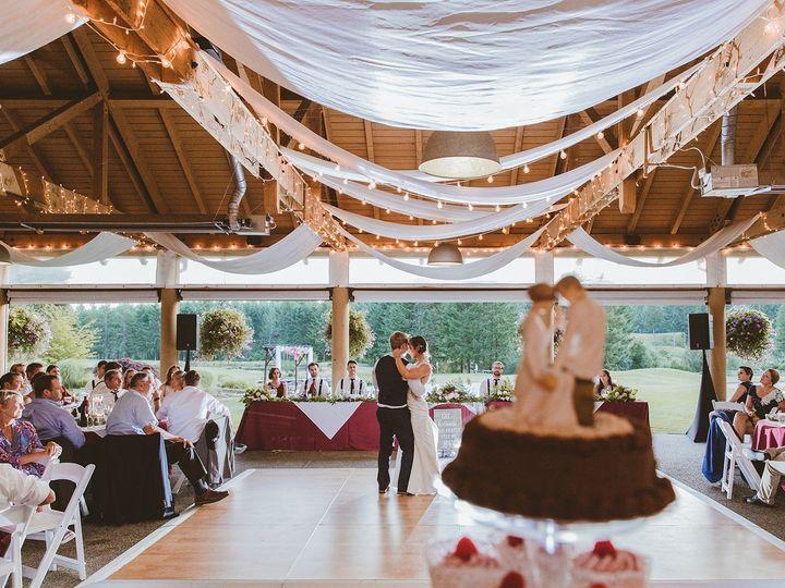 Tmx Tl 2019 Verapashphoto Rachelmitch69 51 413363 1572624377 Port Orchard, WA wedding venue