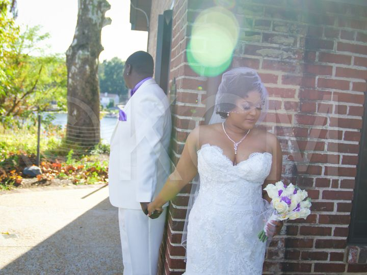 Tmx 9l1a4652 51 1983363 159906261223735 Bowie, MD wedding videography