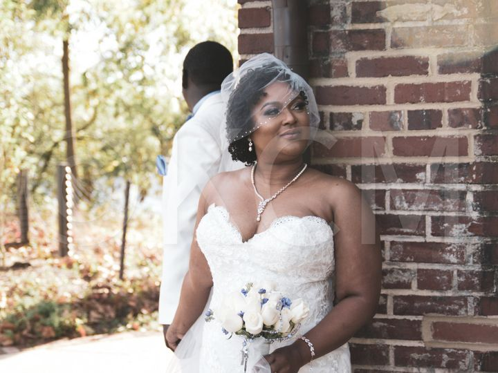 Tmx 9l1a4663 51 1983363 159906259895835 Bowie, MD wedding videography