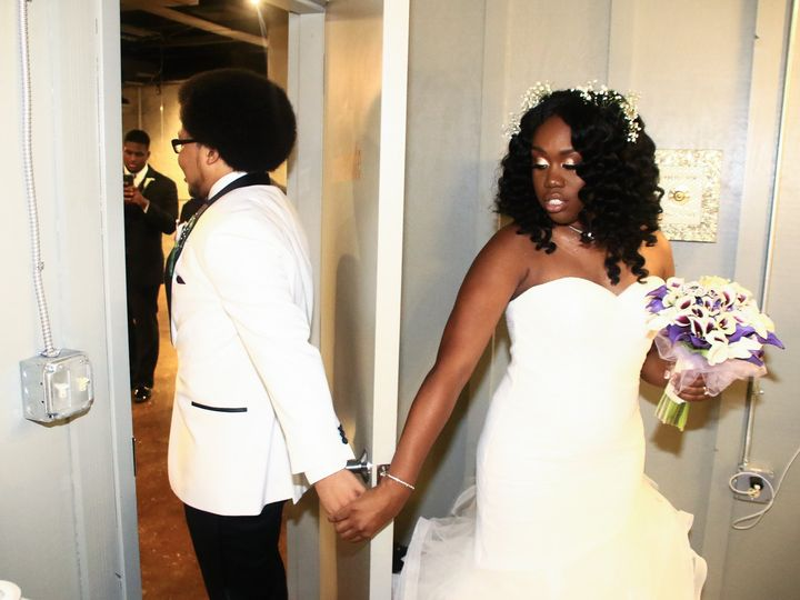 Tmx 9l1a9807 51 1983363 159906330275644 Bowie, MD wedding videography