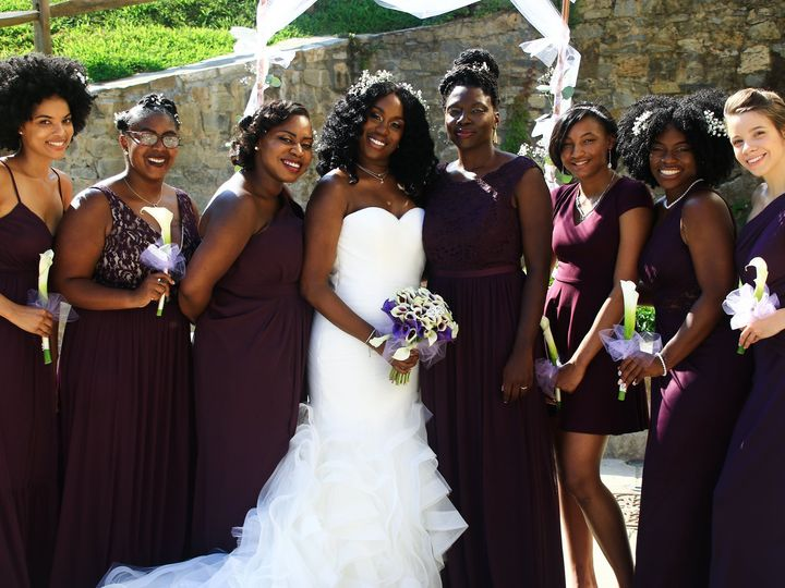 Tmx 9l1a9989 51 1983363 159906330342519 Bowie, MD wedding videography