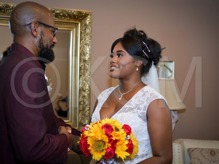 Tmx Dsc 0531 51 1983363 159906260329389 Bowie, MD wedding videography