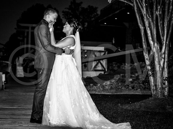 Tmx Dsc 0789 51 1983363 159906256889126 Bowie, MD wedding videography