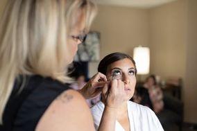 Makeup New England