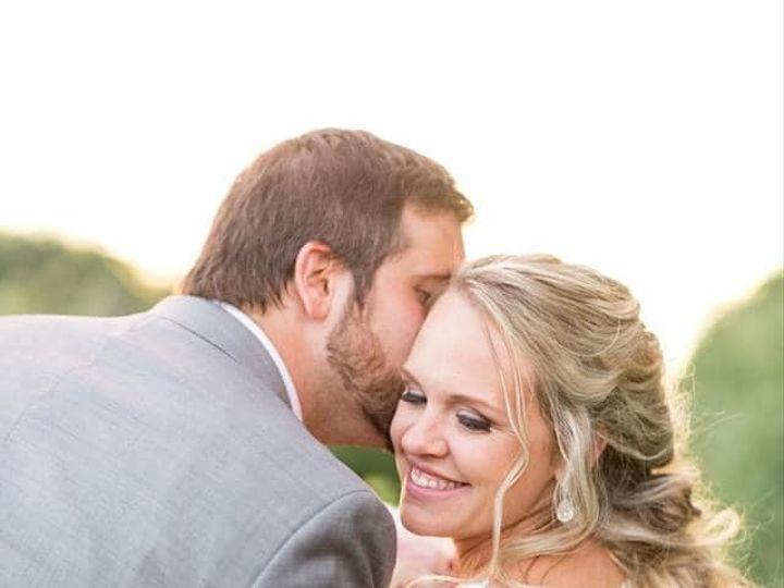 Tmx 117258662 2906463616247542 7805035710717691990 N 51 944363 159949784355984 Epping, NH wedding beauty