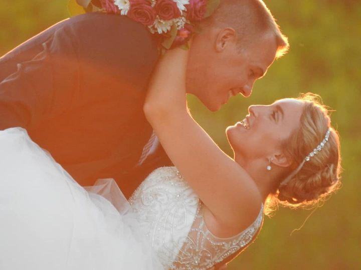 Tmx 117339642 2905746862985884 2101848797355131182 N 51 944363 159949856784478 Epping, NH wedding beauty