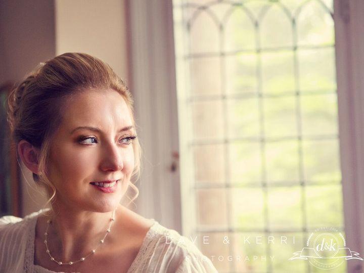 Tmx 1522271017 0c535262c58aa221 1522271015 7a364045e761fd1a 1522271011244 12 Kerri. Epping, NH wedding beauty