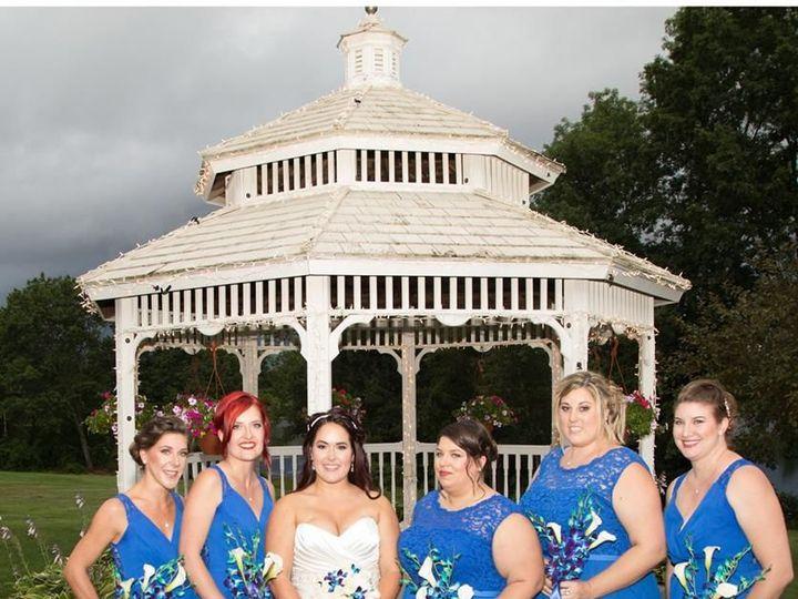 Tmx 1522271343 9ba62ed4e3a60539 1522271341 Ba5dedc22351cbfa 1522271340735 34 21151677 10159273 Epping, NH wedding beauty