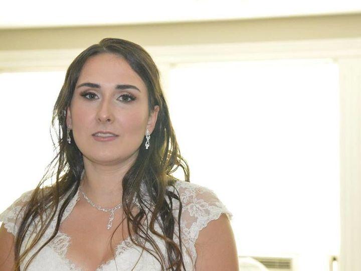 Tmx 1522273573 7daa6ad14ff16dbb 1522273572 Ad654732ba1403ee 1522273569662 16 14232397 19067481 Epping, NH wedding beauty