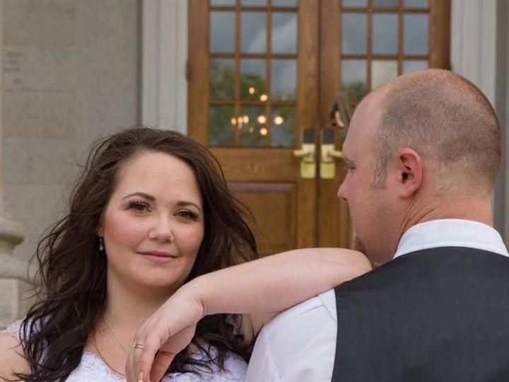 Tmx 1522273582 F15acc34d919307c 1522273580 Bbd76eef3224de51 1522273569672 32 22310302 21225760 Epping, NH wedding beauty
