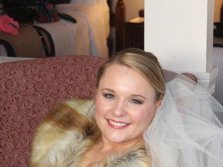 Tmx 1528211129 4fa7c26d6e3b994c 1528211127 82f23f53d572d10a 1528211126760 2 6223505 0771 Epping, NH wedding beauty