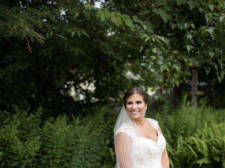 Tmx 1533123829 C14ea660a8ddf09a 1533123828 59c74043ce288b67 1533123827079 4 Lindsey5 Epping, NH wedding beauty