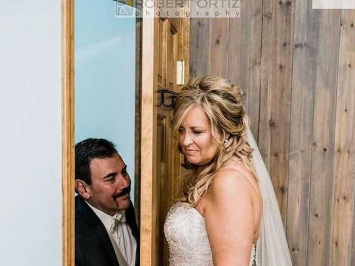 Tmx 1538753237 Ffaf4d0402130f43 1538753236 F619ca22528b380a 1538753236233 1 IMG 1319 Epping, NH wedding beauty