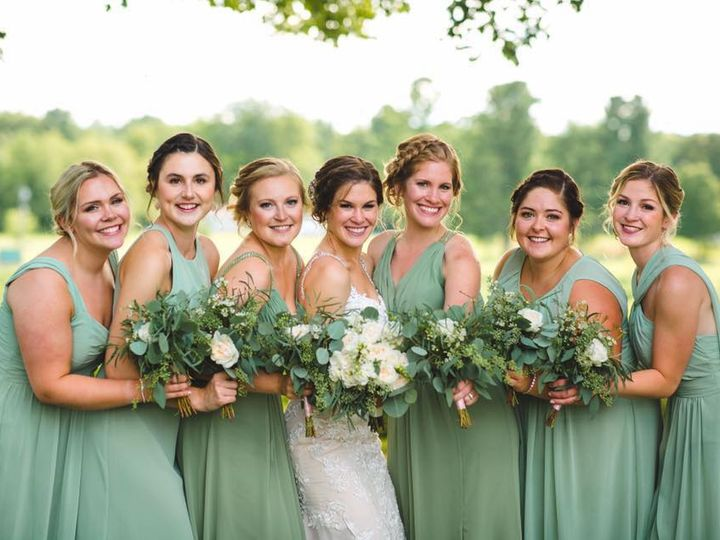 Tmx 81636356 2705063979720841 2451856379560853504 N 51 944363 159949856612529 Epping, NH wedding beauty