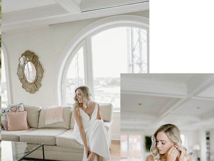 Tmx A3c73b90 5e3f 4308 B528 Dc6b2b22e1d8 1 201 A 51 944363 162196103298438 Epping, NH wedding beauty