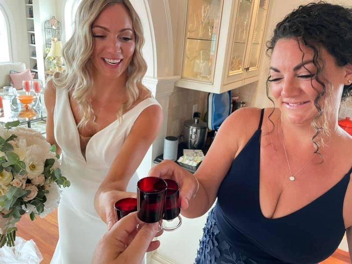 Tmx Img 1561 51 944363 162187205355721 Epping, NH wedding beauty