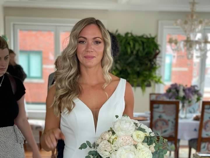 Tmx Img 1562 51 944363 162187205855751 Epping, NH wedding beauty